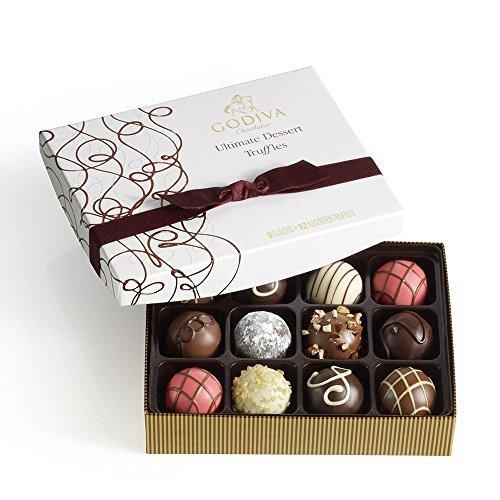 godiva-chocolatier-ultimate-dessert-truffles-gift-box-12-count-by-godiva-chocolatier