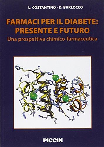 farmaci-per-il-diabete-presente-e-futuro-una-prospettiva-chimico-farmaceutica