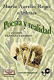Libros Descargar en linea Poesia y Realidad Cuentos cronicas y ensayos Coleccion Imaginario nº 3 (PDF y EPUB) Espanol Gratis