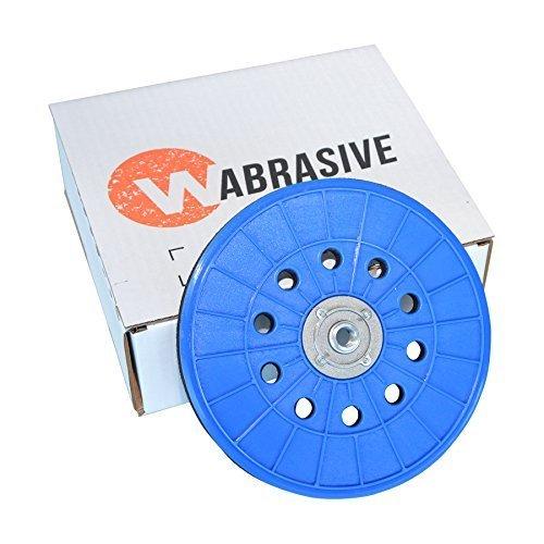disco-abrasivo-per-matrix-soffitto-sanders-parete-sander-dws-600-710-750-1200
