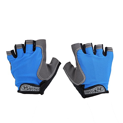 1 Paar Basketball Training Handschuhe, Basketball Ball Controlling Handschießen Fähigkeiten Trainingshilfe Übung Handschuhe für Basketball Dribbling Skills MEHRWEG Verpakung