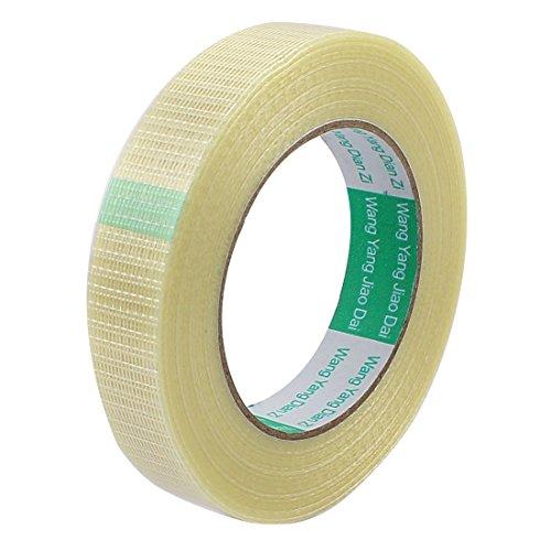 sourcingmapr-altura-22-mm-longitud-50m-largo-adhesiva-aislante-rejilla-de-fibra-de-vidrio-rollo-de-c