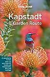 Lonely Planet Reiseführer Kapstadt & die Garden Route: mit Downloads aller Karten (Lonely Planet...
