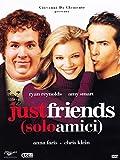 Just Friends - Solo Amici (DVD)