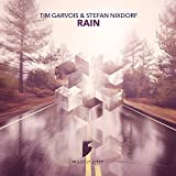 Rain (Sirprice Remix)
