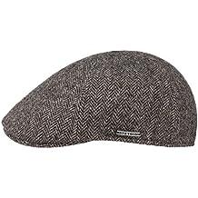 Amazon.it  stetson cappello - 4 stelle e più ff0611f9c5ab