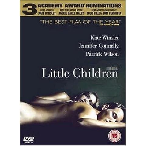 Little Children [DVD] by Kate Winslet