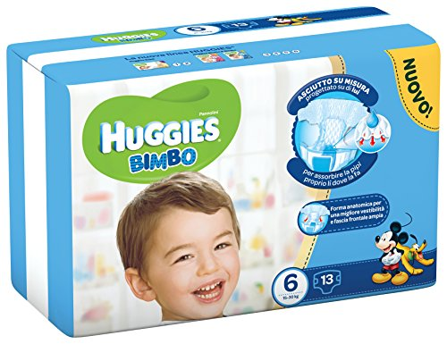 huggies-couches-pour-garcon-13-taille-6-15-30-kg