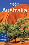 Is the grass always greener on the other side of the fence? Peek over the pickets and find out. This vast country is affluent, multicultural and laced with natural splendour. Lonely Planet will get you to the heart of Australia, with amazing travel e...