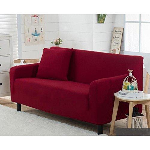 Sofa protect il miglior prezzo di Amazon in SaveMoney.es