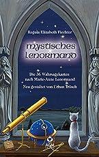 Mystisches Lenormand. Karten