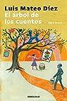 El árbol de los cuentos par Luis Mateo Díez