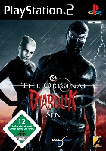 diabolik-the-original-sin-playstation-2