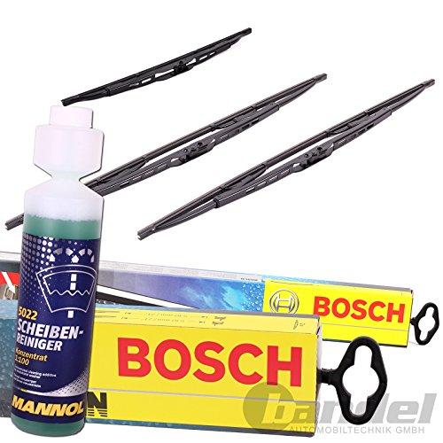bosch-twin-608-vorne-heckwischer-h309-250ml-scheiben-reiniger-1100