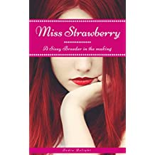 Miss Strawberry: A Sissy Breeder In The Making