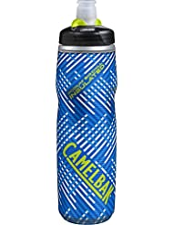 CamelBak Podium Big Chill 25 Oz Insulated Water Bottle Trinkflasche