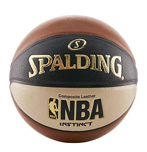 Spalding NBA de la Hombres Instinct -