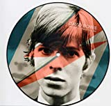 The Shape of Things to Come (7 Picture Disc) [VINYL]