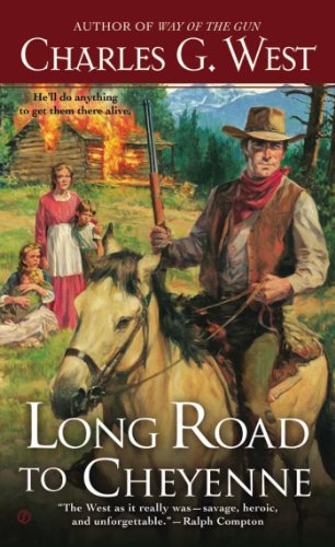 long-road-to-cheyenne