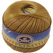 DMC Petra yarn size 3 colour 53045
