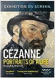 Cezanne - Portraits of a Life  (Art Documentary) - Paul Cezanne
