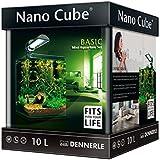 Dennerle NanoCube Basic 10 Liter
