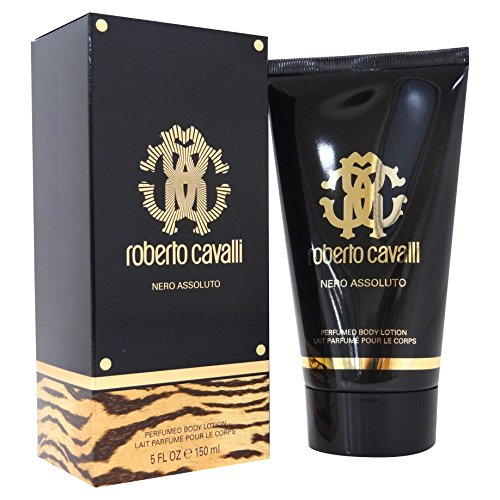 roberto-cavalli-nero-assoluto-femme-woman-parfumed-body-lotion-1er-pack-1-x-150-ml