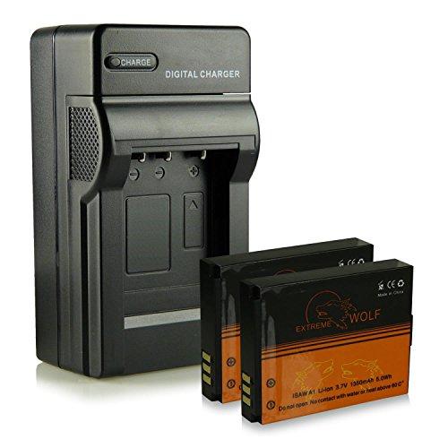 cargador-2x-extremewolf-bateria-x7-isaw-a1-a2-a3-para-actionpro-x7