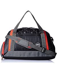 5a2068bd4bc5 Top Brands Gym Bags  Buy Top Brands Gym Bags online at best prices ...