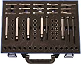 Reparatur-Set für Zündkerzen BGS, 8/9/10/12 mm