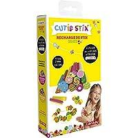 Lansay 33101 - Cutie Stix Recharge Délices