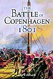 The Battle of Copenhagen 1801
