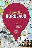 Telecharger Livres Bordeaux (PDF,EPUB,MOBI) gratuits en Francaise