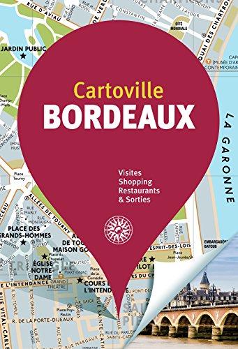 Bienvenue à... Bordeaux !