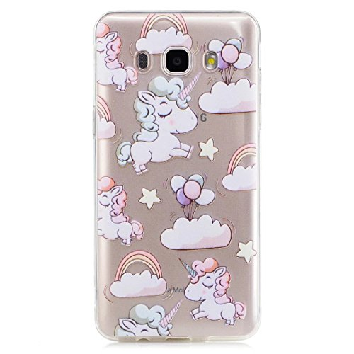 kshop-accessory-for-samsung-galaxy-j5-2016-51-inches-case-cover-soft-tpu-silicone-transparent-clear-