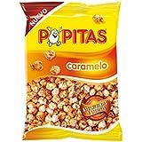 Popitas Sabor Caramelo Expansionadas - 200 gr [Pack de 12]