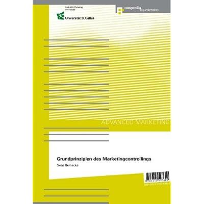 Was ist die makrobiotische Diät pdf