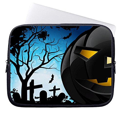 hugpillows-laptop-sleeve-bag-sepik-happy-halloween-notebook-sleeve-cases-with-zipper-for-macbook-air