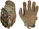 Mechanix Wear - M-Pact Multicam Gloves (Medium, Camouflage)