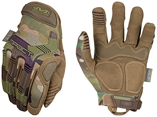 mechanix-wear-m-pact-guanti-multicam-taglia-m