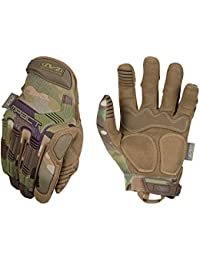 Mechanix Wear M-Pact Gants MultiCam Taille XXL