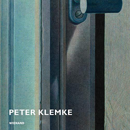 Peter Klemke: Zeichnung : Malerei