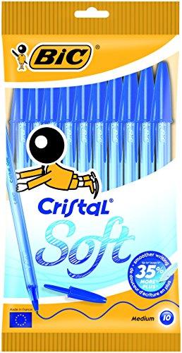 bic-918532-kugelschreiber-cristal-soft-10-er-packung-blau
