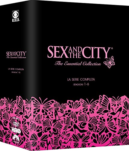 sex-and-the-city-stagione-01-06-19-dvds-it-import