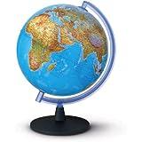 Nova Rico - Bola del mundo sin luz (40 cm)
