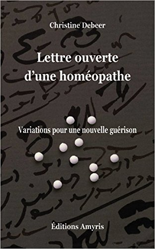 lettre-ouverte-dune-homycopathe-variations-pour-une-nouvelle-guycrison