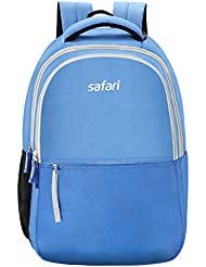 Casual Backpack discount offer  image 6