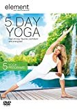 Element: 5 Day Yoga [UK Import]