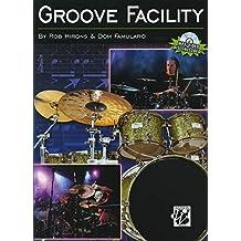 Groove Facility