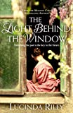The Light Behind The Window